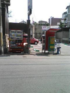 D1002012.jpg