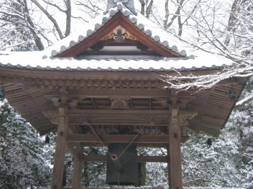 20110214yuki5