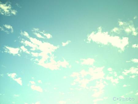 PICT0127a.jpg