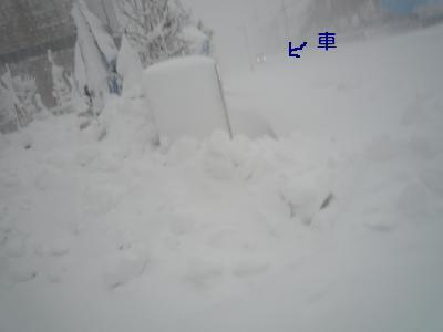 F-4_20081227013957.jpg
