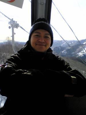 2009010703.jpg