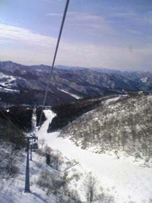 2009010704.jpg