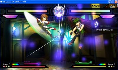 s-game_ad_04.jpg