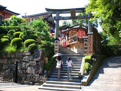 jisyu_shrine_2.jpg