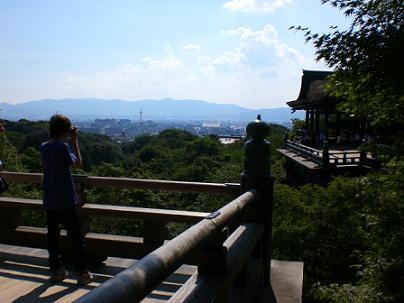 kiyomizu7_2.jpg