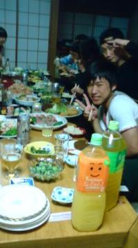 hukui02