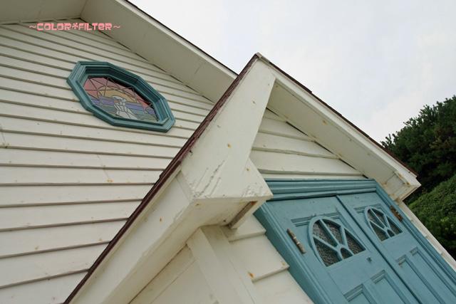 角島の教会03