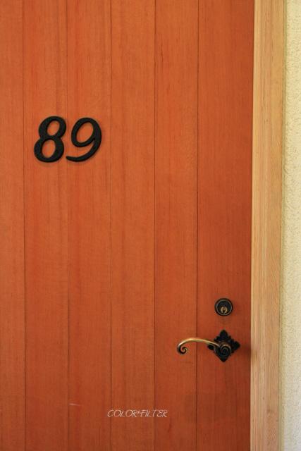 DOOR89