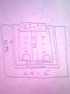 20060330223531.jpg
