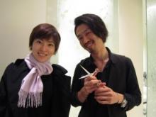 20110227 河内さんと (1)_320