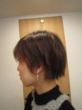 20110227 しほショートヨコ_320