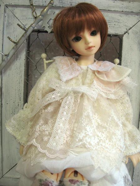 idoll30-2.jpg