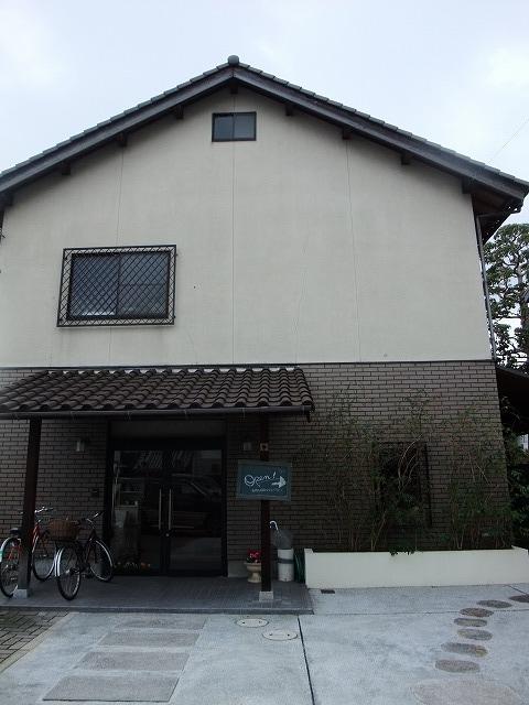 2011_03050048.jpg