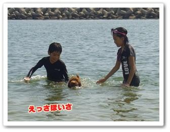 2011_0811_142700-R1021253.jpg