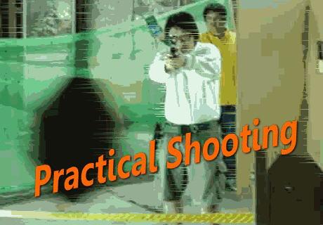 practical_pic01.jpg