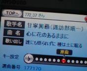 20090325000500