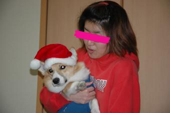 2008-12-23-4_.jpg