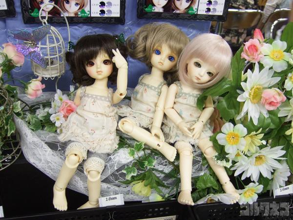 idoll23_repo04.jpg