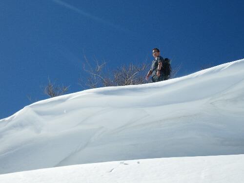 2011.02.16 nasuスノーシュー