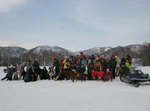 2011.03.06  集合写真