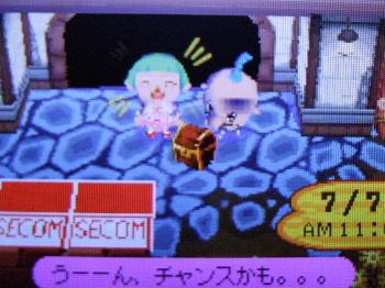 2008_0714あんこ監督Take20001