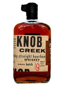 knob-creek[1]