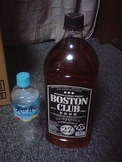 boston_club