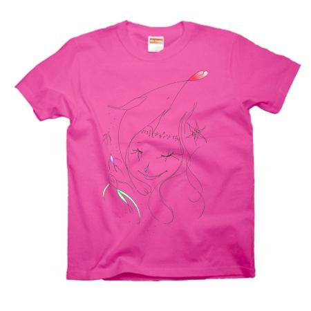 41151_flamingopink.jpg