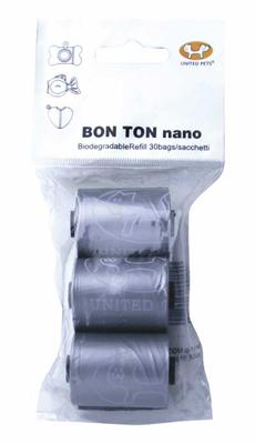 bonton_nano_refill_metalic.jpg