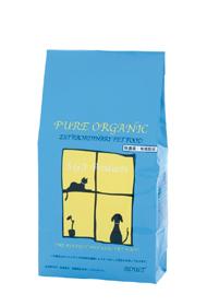 pure_organic_adult_main.jpg