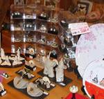 2009 K's PORT お雛様3