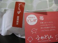 IMG_2003_convert_20110529133348.jpg