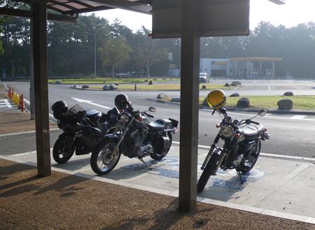2011秋ツーリング003