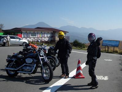 2011秋ツーリング007