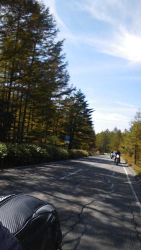 2011秋ツーリング008