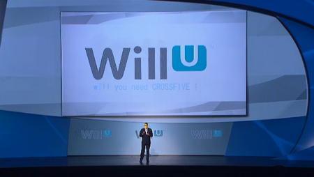 will-you-need-x5.jpg