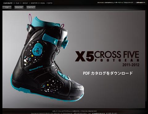 x572001.jpg