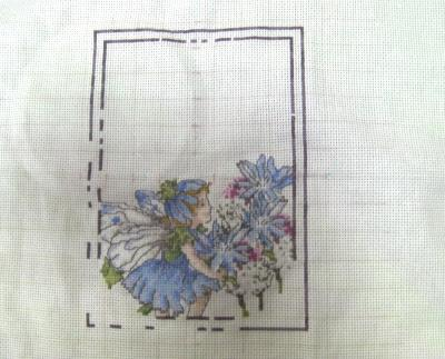 花の妖精0715