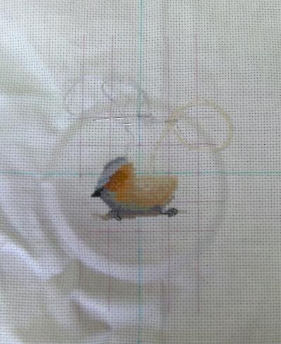 小鳥0725