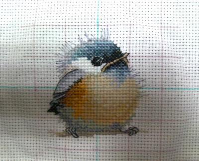 小鳥0726