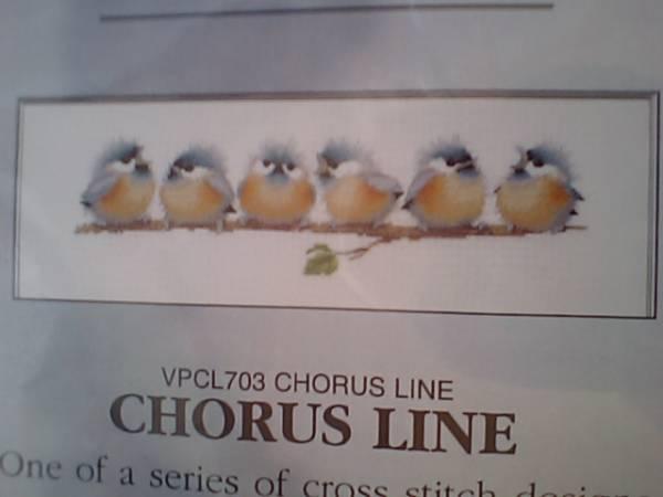 小鳥キット2