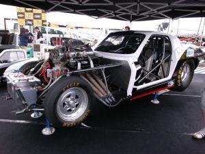 2011アメフェス1