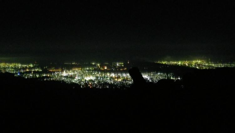 ナイト大倉06