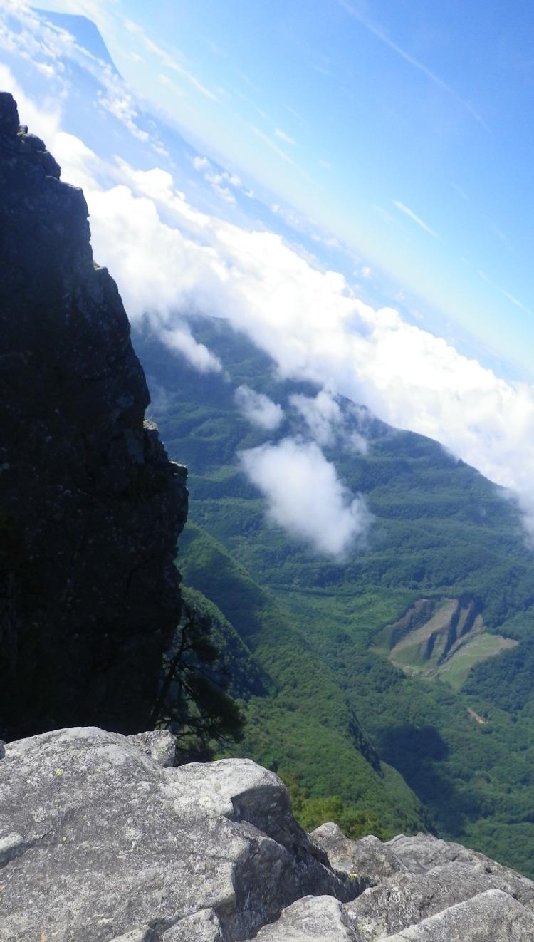 乾徳山03
