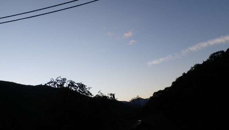 谷川岳01