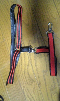 belt3.jpg