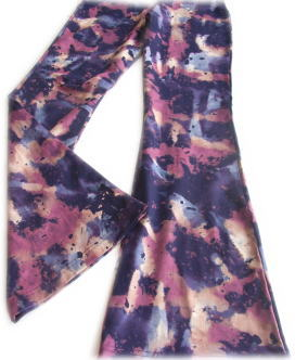 ゴアパン 2007年春夏新カラー