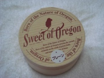 sweet_of_oregon_p05890s.jpg