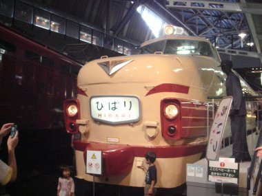 tetsudo_museum05988s.jpg
