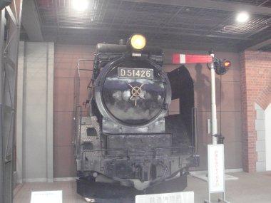tetsudo_museum06009s.jpg